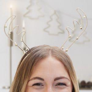 kerstversiering-diadeem-reindeer-a-touch-of-sparkle-2
