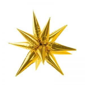 kerstversiering-folieballon-3d-golden-star-medium-2