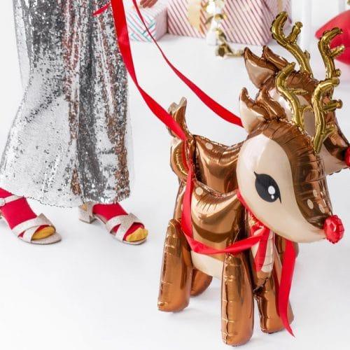 kerstversiering-folieballon-reindeer-2