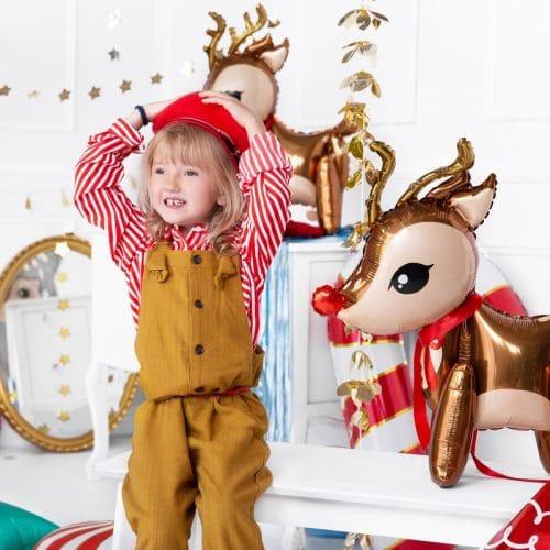 kerstversiering-folieballon-reindeer-3