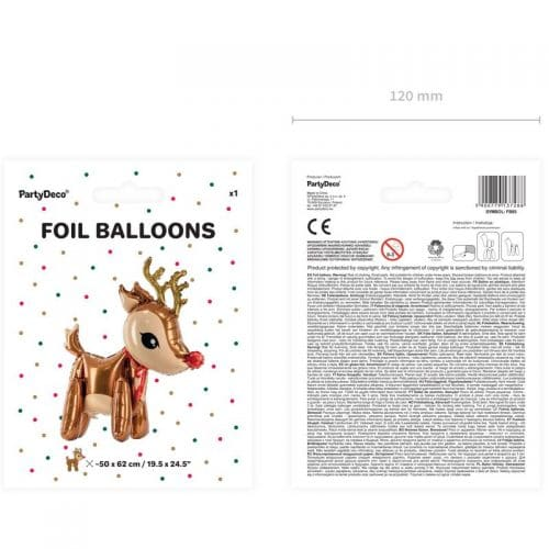 kerstversiering-folieballon-reindeer-5