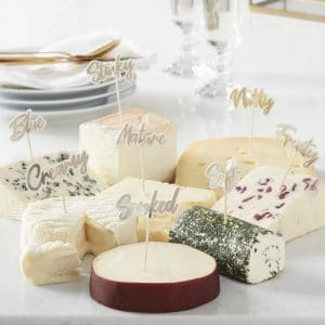 kerstversiering-food-picks-a-touch-of-sparkle02
