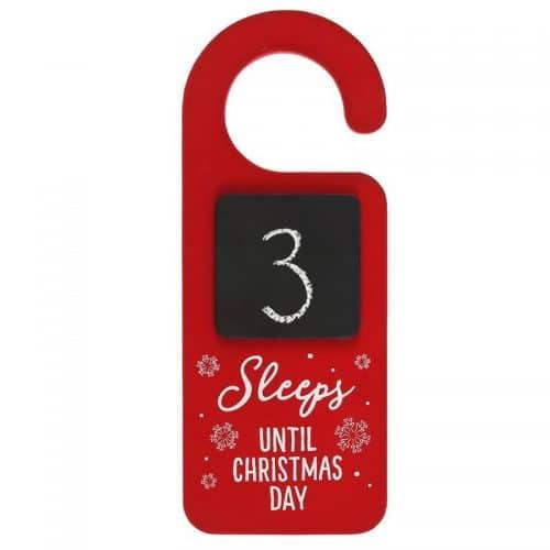 kerstversiering-hangende-decoratie-christmas-countdown-2
