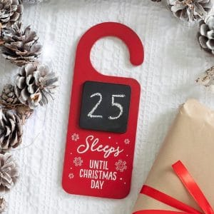 kerstversiering-hangende-decoratie-christmas-countdown