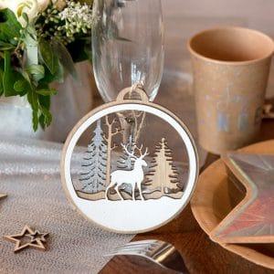 kerstversiering-hangende-decoratie-natural-stag
