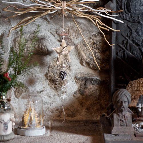 kerstversiering-hangende-decoratie-natural-winter-2