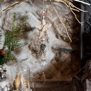kerstversiering-hangende-decoratie-natural-winter