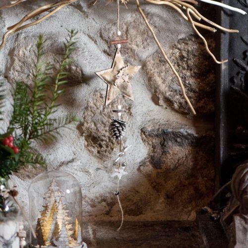 kerstversiering-hangende-decoratie-natural-winter