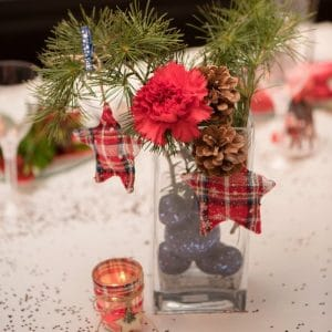 kerstversiering-hangende-decoratie-scottish-flakes