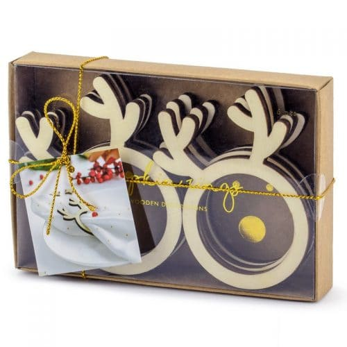 kerstversiering-houten-servetringen-reindeer-4
