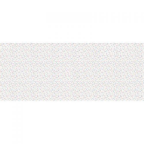 kerstversiering-inpakpapier-sprinkle-2