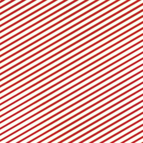 kerstversiering-inpakpapier-stripes-2