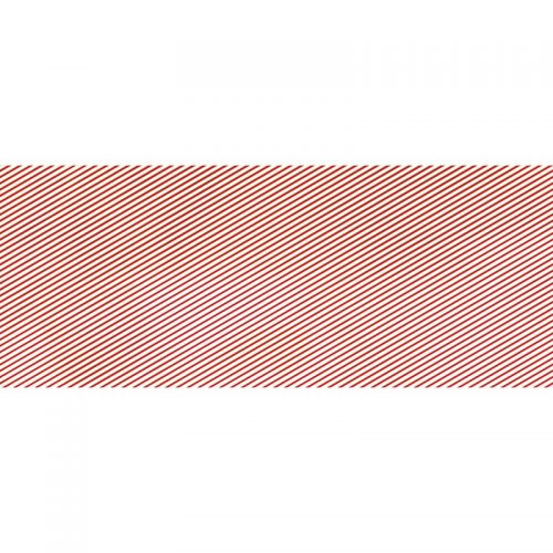 kerstversiering-inpakpapier-stripes-3