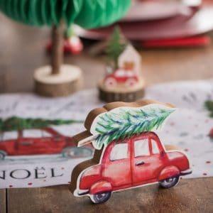 kerstversiering-kerstdecoratie-christmas-car-2