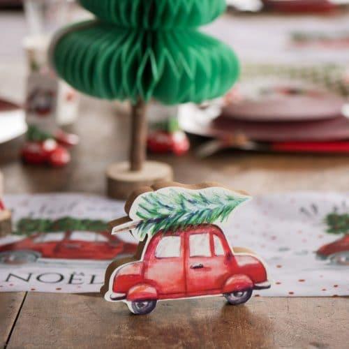 kerstversiering-kerstdecoratie-christmas-car