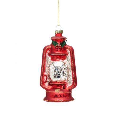 kerstversiering-kerstornament-camping-lantern