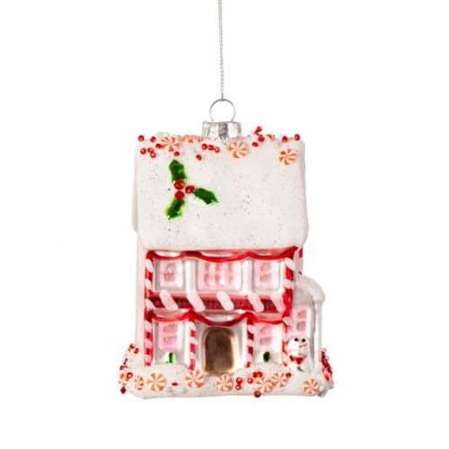 kerstversiering-kerstornament-fairytale-gingerbread-house