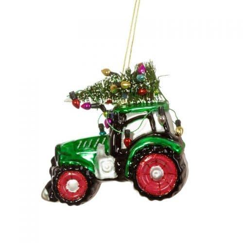 kerstversiering-kerstornament-festive-tractor