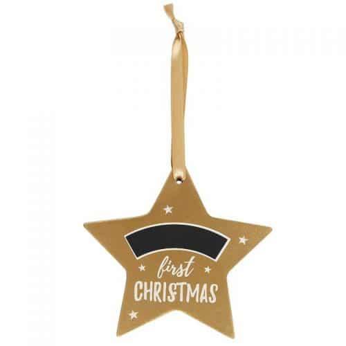 kerstversiering-kerstornament-first-christmas-goud
