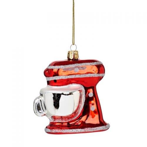 kerstversiering-kerstornament-food-mixer