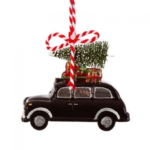kerstversiering-kerstornament-london-christmas-black-cab