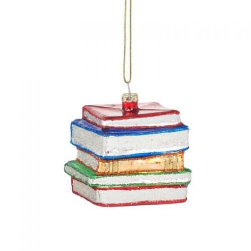 kerstversiering-kerstornament-stack-of-books