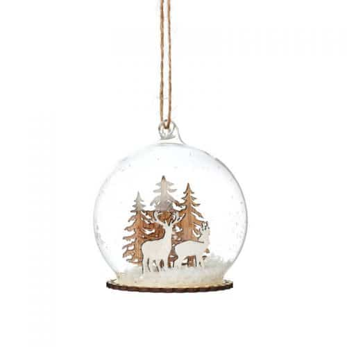 kerstversiering-kerstornament-stags-in-the-snow-mini-dome
