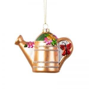 kerstversiering-kerstornament-watering-can