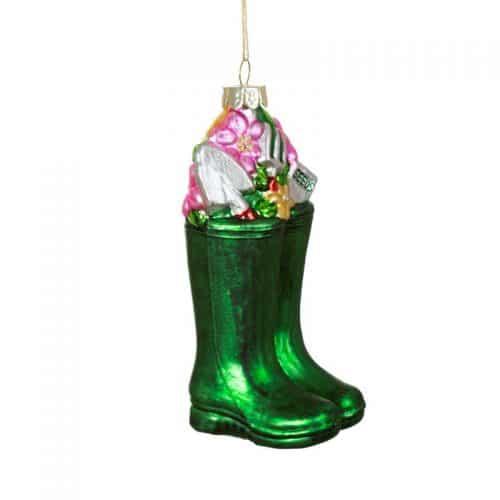 kerstversiering-kerstornament-wellington-boots
