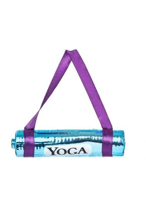 kerstversiering-kerstornament-yoga-mat