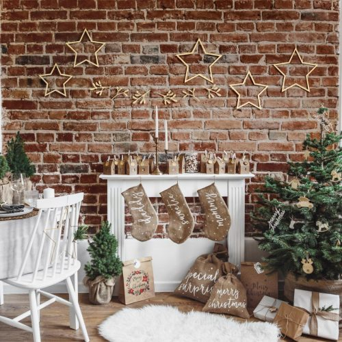 kerstversiering-kerstsok-mommy-burlap-white-2