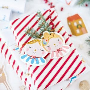 kerstversiering-labels-christmas-5