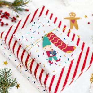 kerstversiering-labels-santa-3