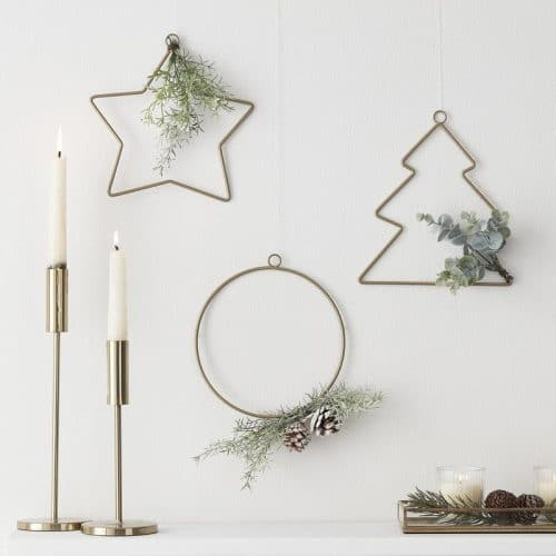 kerstversiering-metalen-decoratie-hoepels-christmas-a-touch-of-sparkle-2