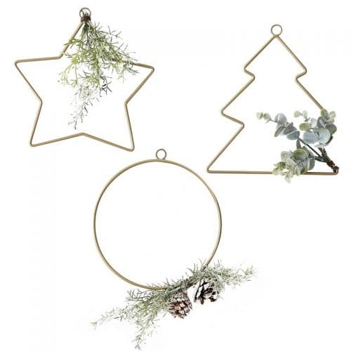 kerstversiering-metalen-decoratie-hoepels-christmas-a-touch-of-sparkle