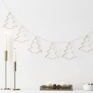 kerstversiering-metalen-slinger-christmas-tree-a-touch-of-sparkle-2