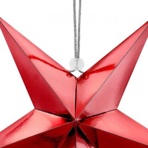 kerstversiering-papieren-ster-rood-30cm-3