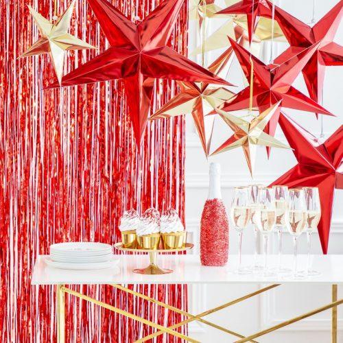 kerstversiering-papieren-ster-rood-30cm-4