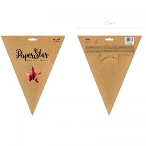 kerstversiering-papieren-ster-rood-45cm-4