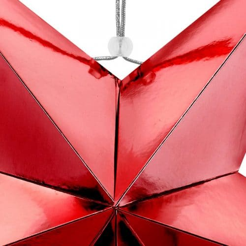 kerstversiering-papieren-ster-rood-70cm-2
