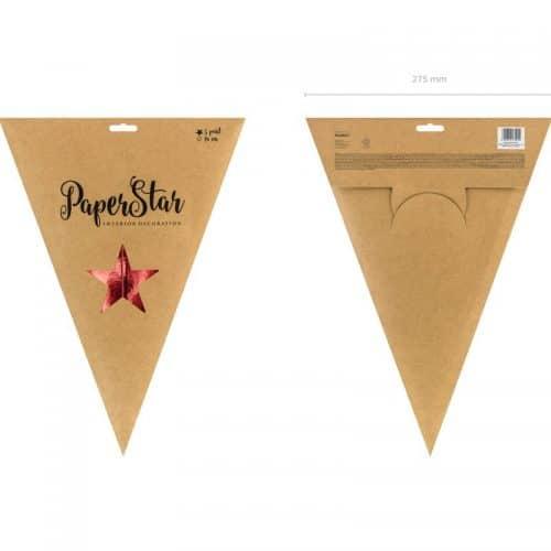 kerstversiering-papieren-ster-rood-70cm-4