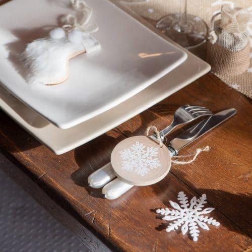 kerstversiering-plaatskaartje-snowflake-hout-2