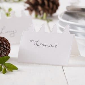 kerstversiering-plaatskaartjes-cotton-paper-snow-place-like-home-2
