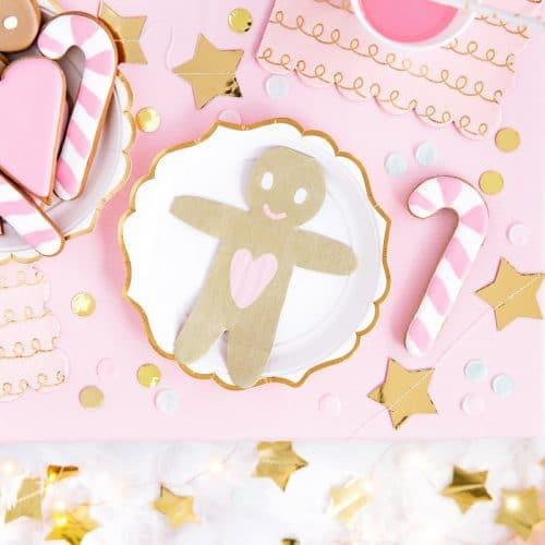 kerstversiering-servetten-gingerbread-man-3