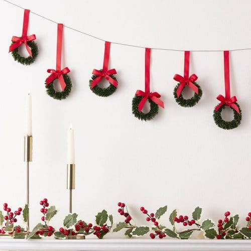 kerstversiering-slinger-christmas-wreath-traditional-touches-2