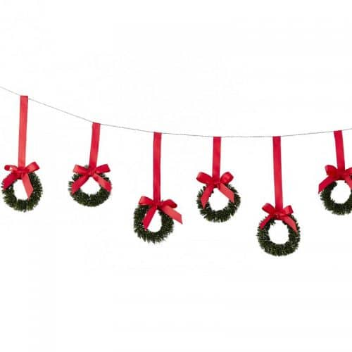 kerstversiering-slinger-christmas-wreath-traditional-touches