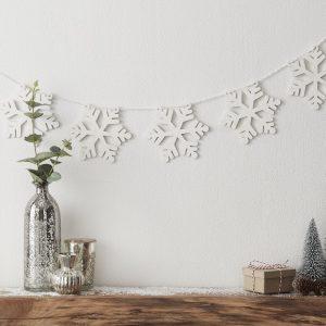 kerstversiering-slinger-snowflake-snow-place-like-home-2