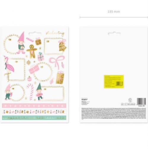 kerstversiering-stickers-gnomes-2