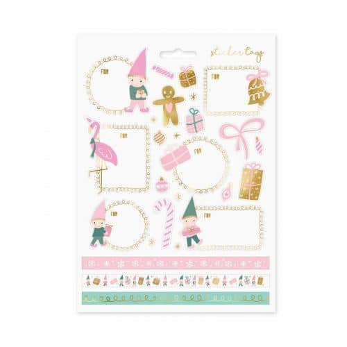 kerstversiering-stickers-gnomes-3
