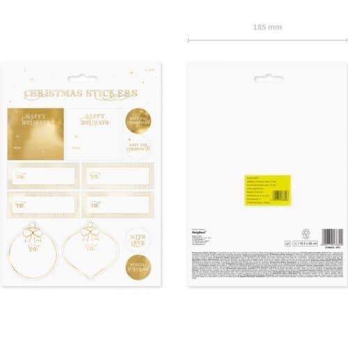 kerstversiering-stickers-gold-3